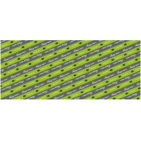 Image for Digigreen Gloss FSC Mixed Credit S3 320X450mm 100Gm2 Long Grain Packed 500
