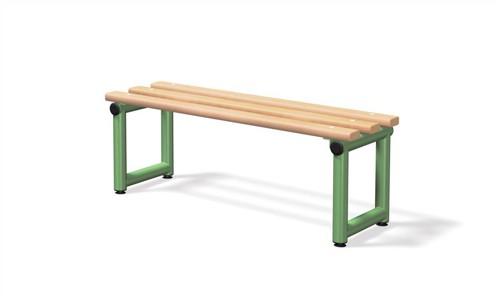 Trexus Single Side Bench 1000x305mm Ref