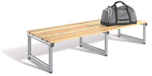 Trexus Double Sided Bench 2000x610 Ref