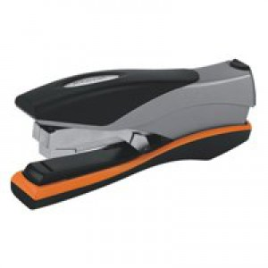 Rexel Optima 40 Manual Stapler Bx Code 2102357
