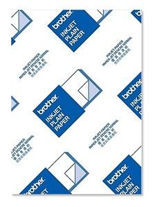 Brother Inkjet Paper A3 PK200 BP60PA3