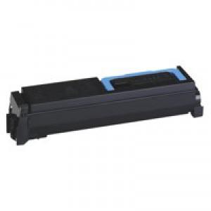 Kyocera Mita FS-C5100DN Toner Cartridge Black Code TK-540K