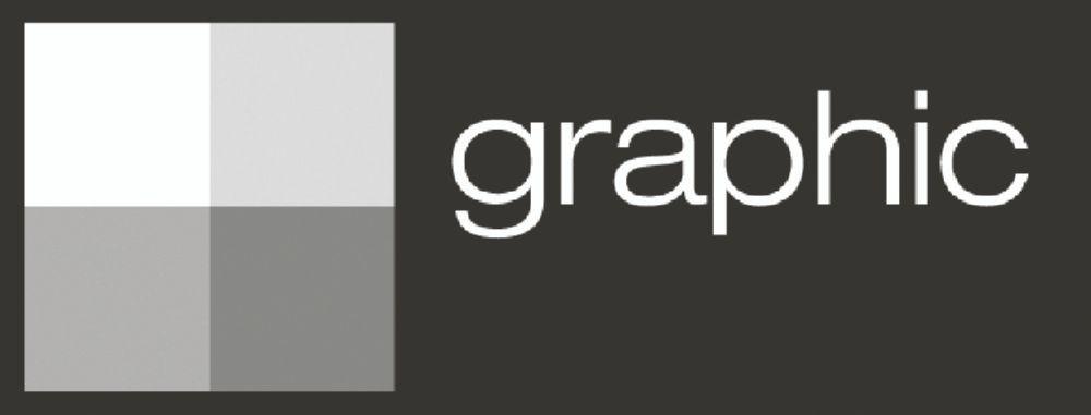 Graphic Vellum Perm Split Back Sra2 640X450Mm 70Gm2 250/Pk