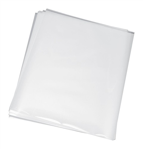 5 Star Laminating Pouches 250 Micron for A3 Glossy [Pack 100]