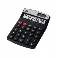 Calculators/Adding Machines | Mourne Office Supplies