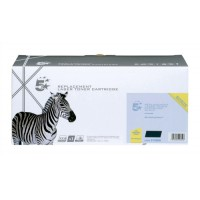 Image for 5 Star Compatible Fax Toner Cartridge Page Life 3000pp Black [Samsung SF-5100D3 Alternative]
