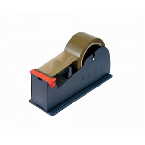 Tape Dispenser Bench Metal for 50mmx66m Rolls