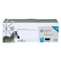 5 Star Compatible Laser Toner Cartridge Page Life 2000pp Black [HP No. 12A Q2612A Alternative]