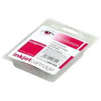 5 Star Compatible Inkjet Cartridge Magenta [Epson T071340 Alternative]