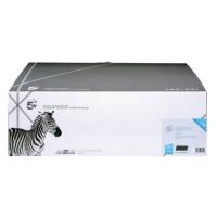 5 Star Compatible Laser Toner Cartridge Page Life 30000pp Black [HP No. 43X C8543X Alternative]
