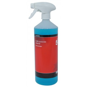 5 Star ReadyUse Multi Purpose Cleaner 750ml