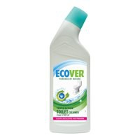 Ecoforce Toilet Cleaner 750ml Ref 11504