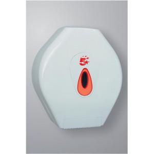 5 Star Jumbo Roll Dispenser Medium