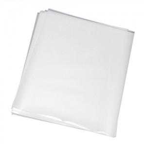 5 Star Laminating Pouches 150 micron for A5 Glossy Ref 5025 [Pack 100]