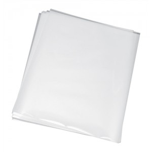 5 Star Laminating Pouches 150 micron for A4 Matt Ref 5027 [Pack 100]