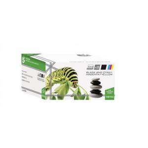 5 Star Compatible Inkjet Cartridge Black/Colour Kodak 10B/10C EquivalentPack 2