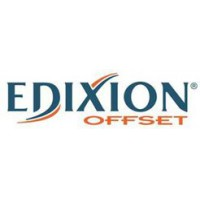 Image for Edixion Offset Paper White FSC4 B2 520 x 720mm 80Gm2 Packet Wrapped 500