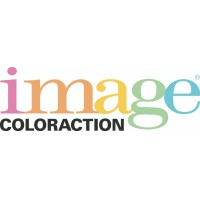 Image for Coloraction Tinted Paper Pale Gold (Hawaii) FSC4 Sra2 450X640mm 160Gm2 210Mic Pack 250