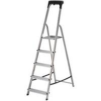 Abru Promaster 5-Tread Step Ladder 60605