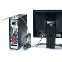 Acco Kensington Desktop/Peripherals Lock Kit K64615EU