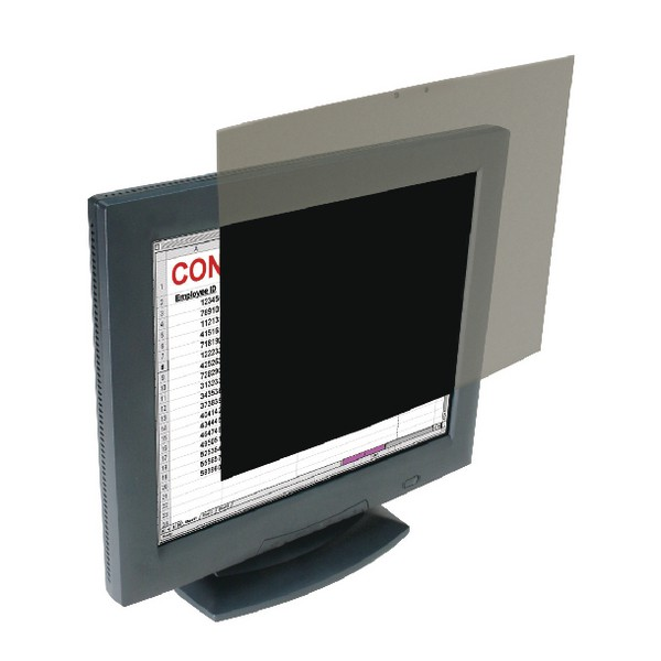 Acco Kensington Privacy Screen Filter 19 inch K55785WW