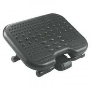 Acco Kensington Solemassage Foot Rest 56155EU