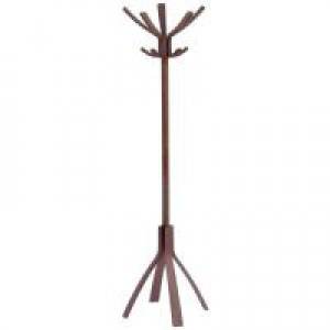 Alba Cafe Coat Stand PMCAFE