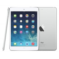 Image for Apple iPad 3rd Generation WiFi 32Gb White MD329B/A