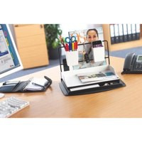 Avery All in One Desktop Organiser Pro Ref ADT2BW