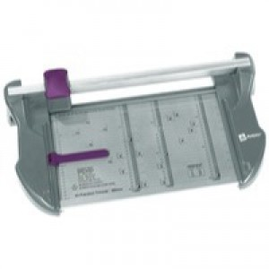 Avery Professional Trimmer 30 Sheet Capacity A3 P460