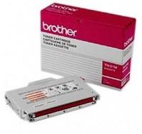 Brother HL-2400C Toner Cartridge Magenta 9834 TN01M