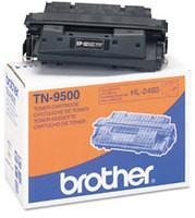 Brother HL-2460 Toner Cartridge Black TN9500