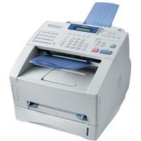 Brother Plain Paper Laser Fax Machine FAX8360PU1