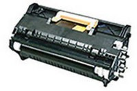 Brother HL-4200CN Print Head/Cartridge PH-12CL