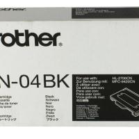 Brother HL-2700CN Toner Cartridge Black TN04BK