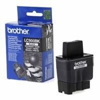 Brother MFC-820CW Inkjet Cartridge Black LC-900BK