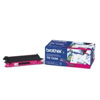 Brother DCP-9040CN/MFC-9840CDW Toner Cartridge Magenta TN130M