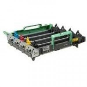 Brother DCP-9040CN/MFC-9840CDW Drum Unit DR130CL