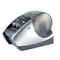 Image for Brother QL-570 Die-Cut and Continuous Label Printer