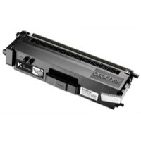 Brother TN328 Toner Super High Yield Black TN328BK
