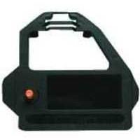 Brother Fabric Cassette Ribbon Black M1824L 9090