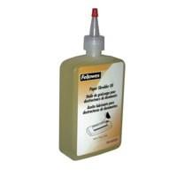 Fellowes Shredder Oil 35250
