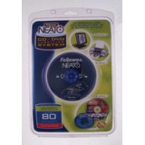 Fellowes Neato PC CD/DVD Labelling Kit 9996526