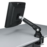 Fellowes Office Suites Standard Monitor Arm 8034401