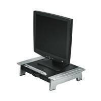 Fellowes Office Suites Monitor Riser Plus 8036601