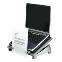 Fellowes Office Suites Laptop Riser Plus 8036701