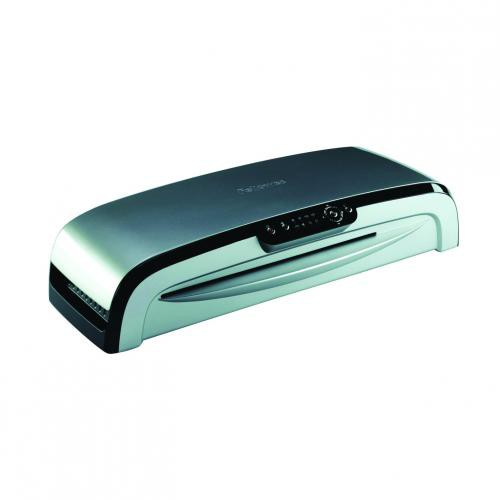Fellowes Jupiter A3 Laminator 5701801