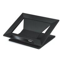 Fellowes Designer Suites Laptop Riser 8038401