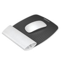 I-Spire Series Mouse Pad Wrist Rocker White
