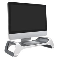 Fellowes Ispire Series Monitor Lift
